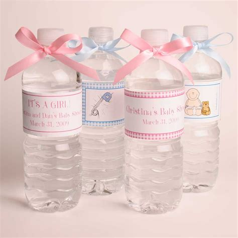 Baby Shower Favors For Guests by Baby Shower Favor Ideas Candle Favors For Your