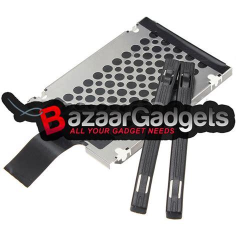 Hardisk Laptop Ibm k 246 p h 229 rddisk caddy t 228 cker 2 5 tum f 246 r ibm lenovo thinkpad