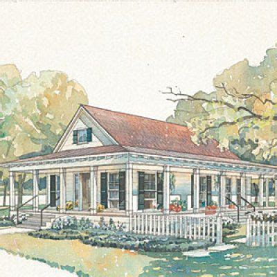 18 small house plans southern living bluffton plan 594 18 small house plans southern