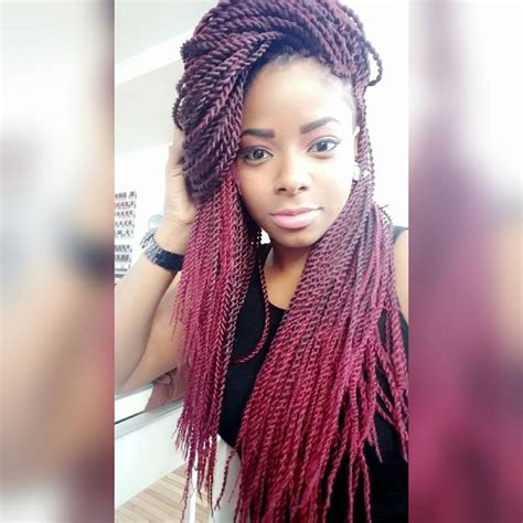 styling senegalese twists 1000 ideas about senegalese twist styles on pinterest