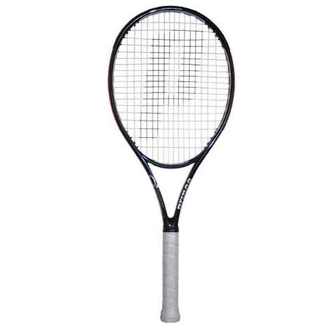 Raket Prince O3 o3 speedport black team mp tennis racquets