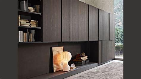 regal raum molteni wall shelf suche tables