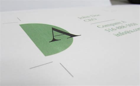 design bleed definition crops bleeds and margins a brief walkthrough for designers