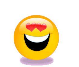 imagenes con emoji emoticones de amor im 225 genes de amor con movimiento