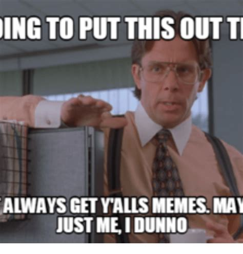 Ti Meme - ti meme meme sheldon cooper estoy orgulloso de ti ceon