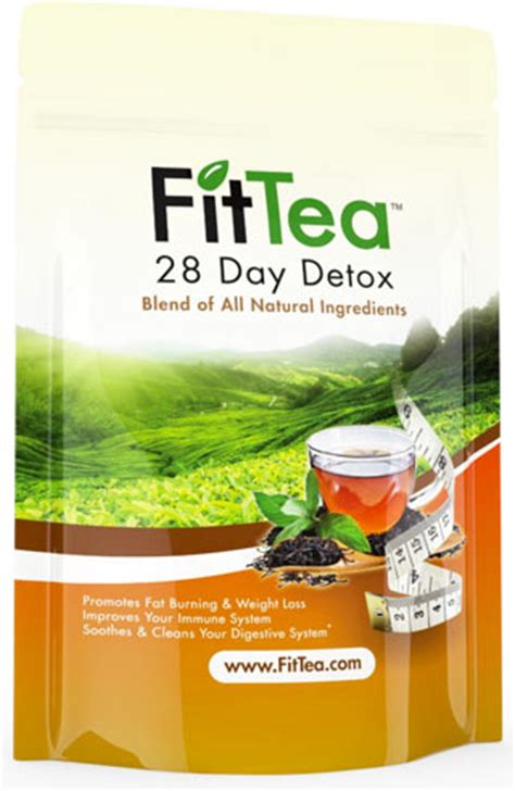Detox Dieters Tea by Kendall Jenner Diet Transforming Into A Model Pop Workouts