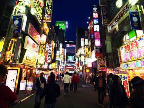 imagenes de japon y su economia crecimiento econ 243 mico de jap 243 n modelo de desarrollo y su