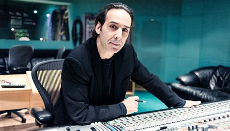 alexandre desplat films alexander desplat third time in a row film composer of the