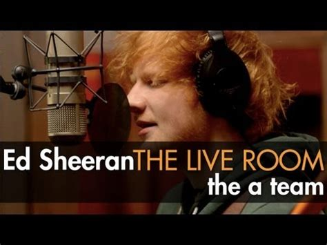 download mp3 ed sheeran little lady ed sheeran the a team remix rap little lady ed sheeran