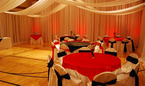 wall drapings utah wedding wall ceiling draping kits excel rental utah