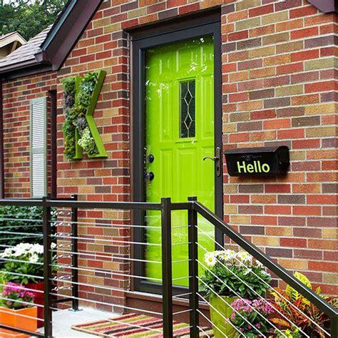 front door home improvement ideas exterior door ideas