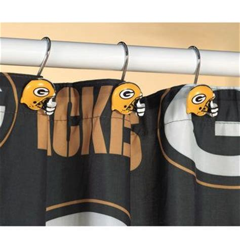 green bay packers shower curtain green bay packers helmet packers pro shop and shower