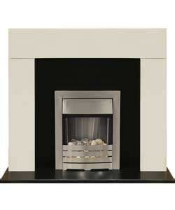 Argos Fireplace by 1000 Ideas About Electric Fireplace Suites On