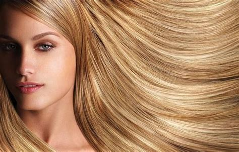 wigs for sale online available wigs for sale online available online