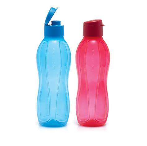 Eco Bottle 1 L jual tupperware eco bottle 1 l