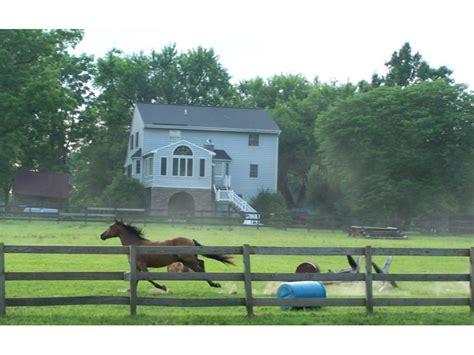 35 Acre Farm Essay by Giving Away 35 Acre Virginia Farm In Essay Contest
