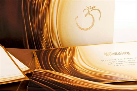 get your wedding invitations printed indian wedding wedding inspiration tips and ideas