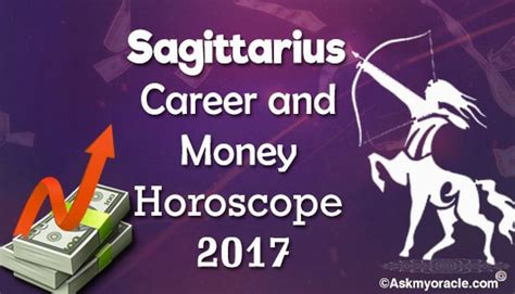 sagittarius man and gemini woman love compatibility