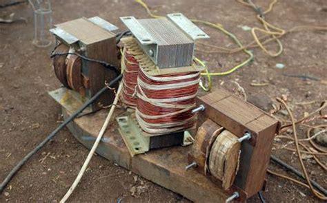 diy welding inductor afrika země svařov 225 n 237 zasl 237 ben 225