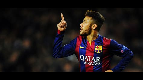 wallpaper neymar barcelona 2015 neymar jr wallpaper 2015 wallpapersafari