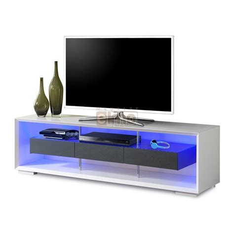 led tv box design led tv box design meuble mural tv design camlia led atylia