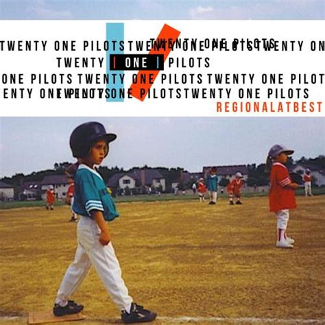 17 Best Images About Twenty One Pilots On Discografia Twenty One Pilots 320 Kbps Mega Albumes