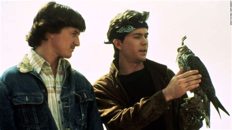 film drama war top five 80s cold war movies cnn