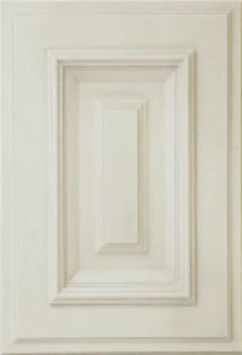 Painted Mdf Cabinet Doors Mdf Painted Doors Mills Woodworking