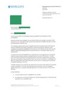 Ppi Reclaim Template Letter M Amp M V Woolwich Won Ppi Claim With Compound Int T