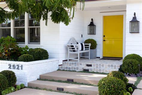 Home Decorators Atlanta tempting paint colors for the front door paint it monday