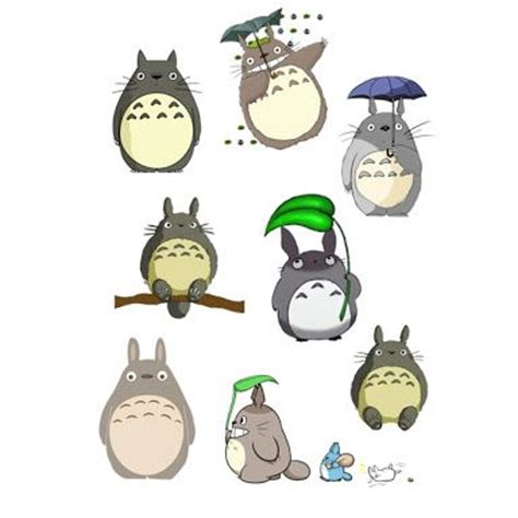 google theme totoro 44 best totoro nursery images on pinterest