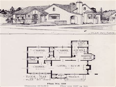 english tudor house vintage tudor cottage house plans tudor cottage house plans mexzhouse com old english tudor houses english tudor cottage house plans
