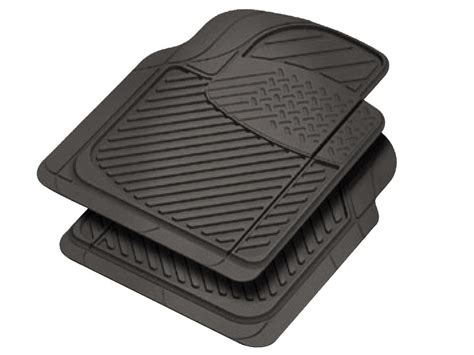 rubber truck floor mats sharptruck com