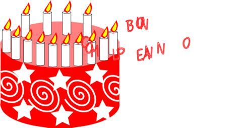 clipart buon compleanno buon compleanno clipart i2clipart royalty free