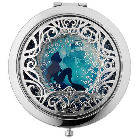 disney collection princess mirrors at sephora