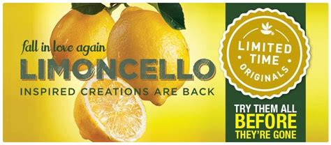 Giant Supermarket Gift Cards - giant food stores limoncello products gift card giveaway