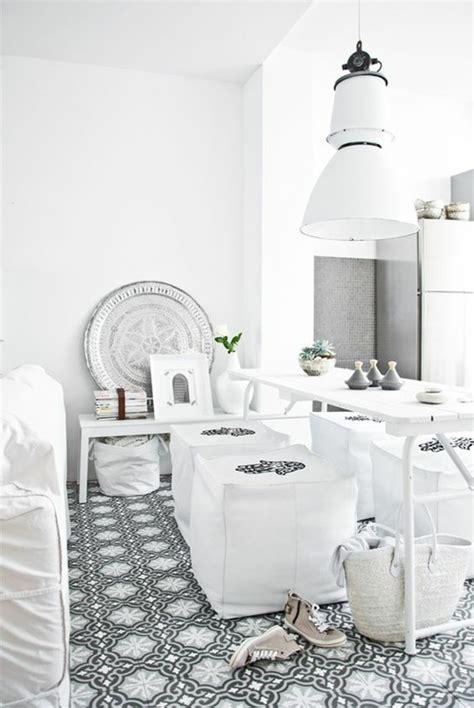 designer bodenfliesen wohnzimmer fliesen 37 klassische und tolle ideen f 252 r
