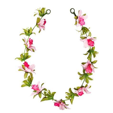 garland flowers flower inspiration