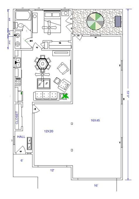 Rv Garage Floor Plans Rv Home Plans Home Home Plans Ideas Picture