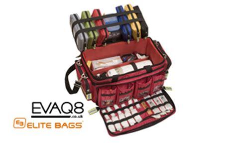 Dokter Emergency Bag doctor bag info quality kit bags you can depend