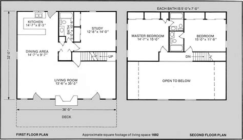 home design for 2200 sq ft up to 1700 sq ft harvest homes