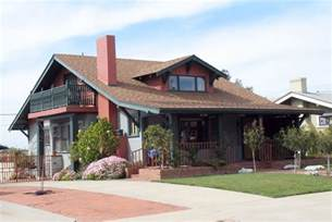 what is a craftsman house craftsman style homes interior design