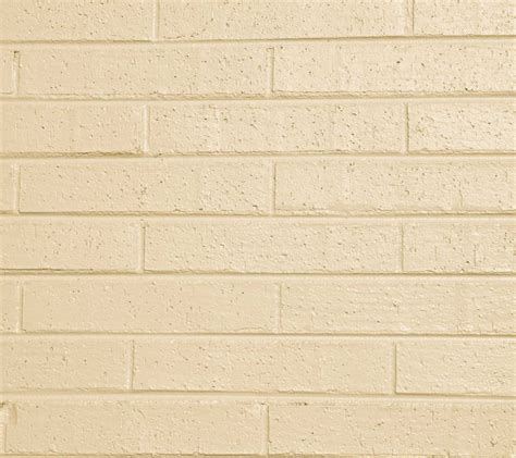 free ivory colored painted brick wall background backgrounds wallpaper images