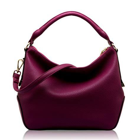 Top Ten Bag Trends Of 2007 A Year In Review 2 by Handbag New Trend Shoulder Bag Crossbody