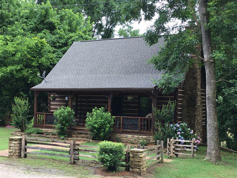 White River Cabin Rentals by Secluded Luxury Retreat On The Banks Of The White River