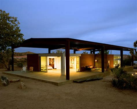 sustainable housing design sustainable desert house design recycled reused and naturally cool modern house