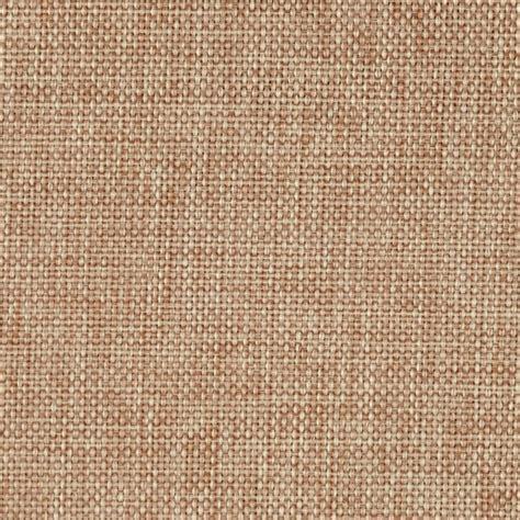 burlap upholstery fabric eroica cosmo linen burlap discount designer fabric