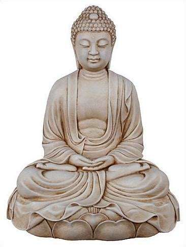 Home Decor Stores India Buddha In Meditation Sculpture Amp Statues