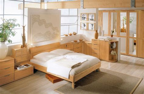 white wood furniture bedroom white and wood bedroom furniture raya furniture