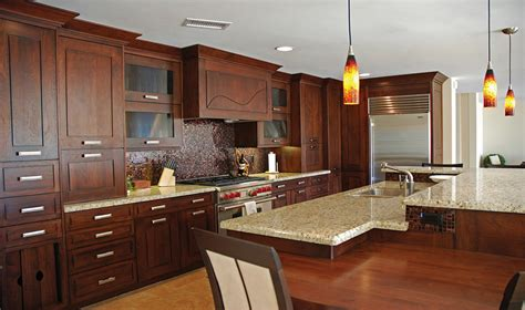 kitchen woodwork design woodwork for kitchen design decoration